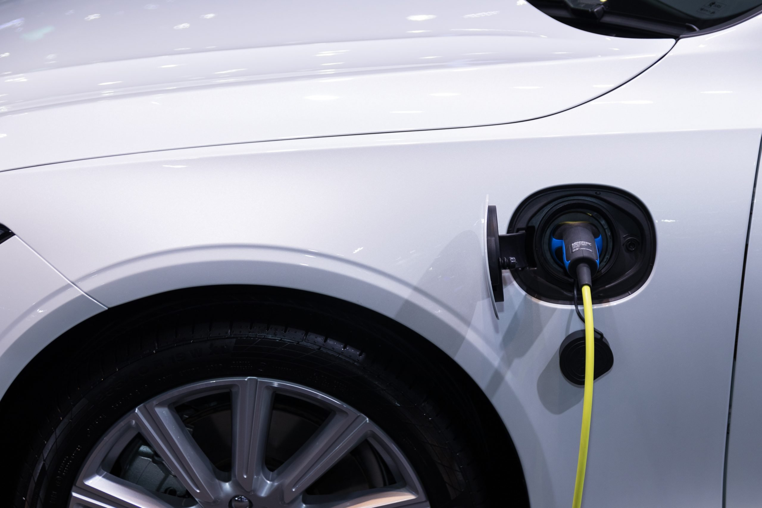 Making The Switch To An Electric Vehicle. What You Need To Know!
