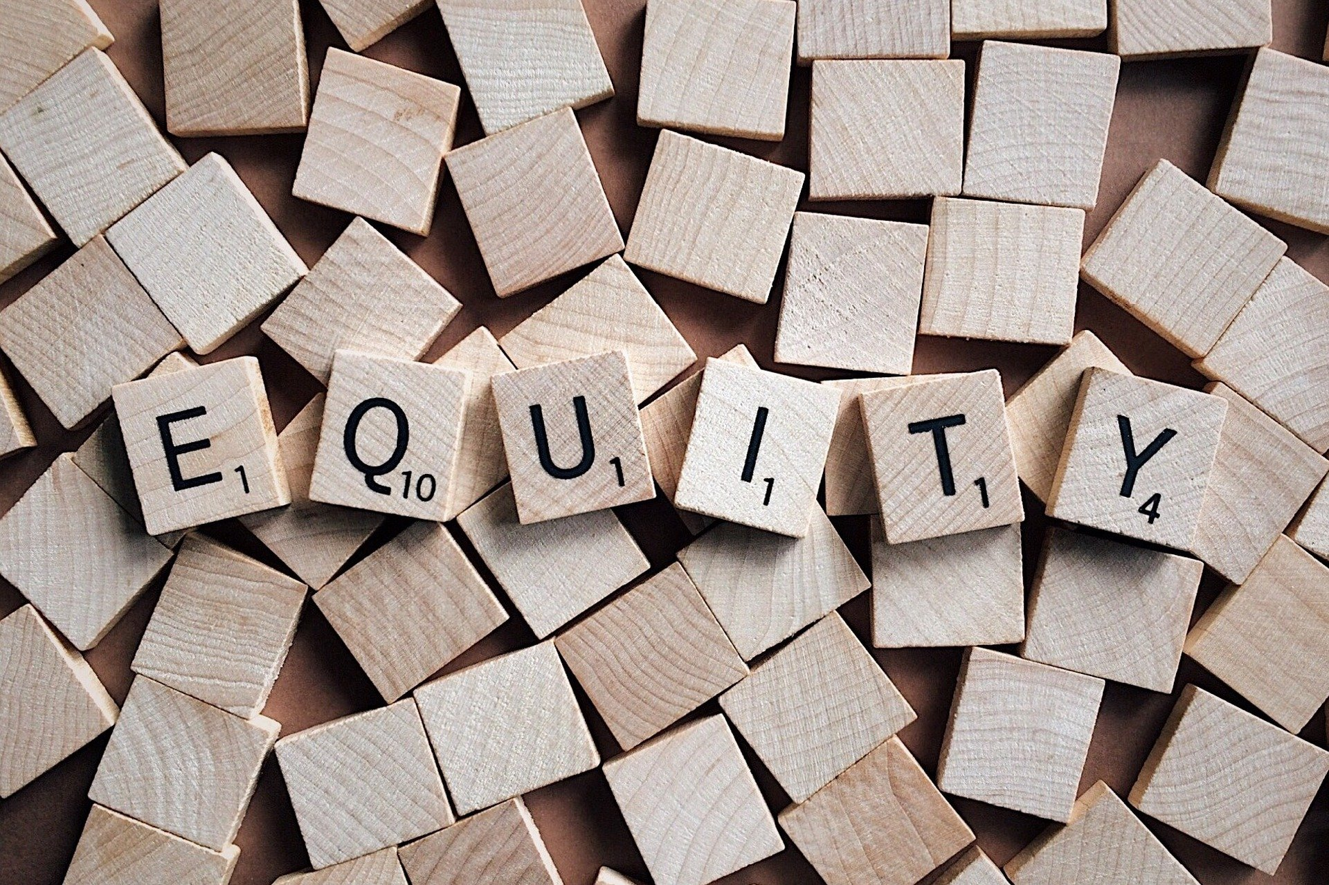 Is Equity Release a solution for the Equity Rich?