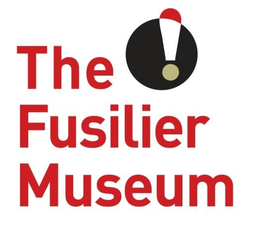 Napoleon Exhibtion At The Fusilier Museum